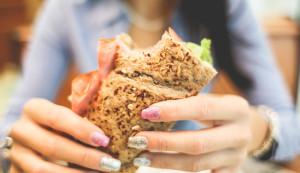 trastornos alimentarios en Madrid