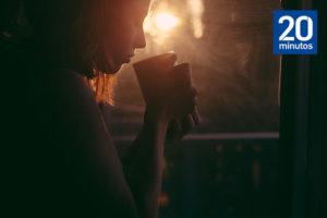 tratamiento anorexia