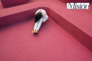 tratamiento bulimia