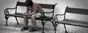 psicologo especialisa en adolescencia
