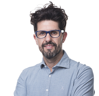 AlfonsoMéndez2_348x338