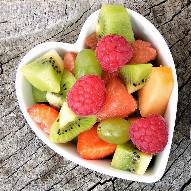 Nutricion_640